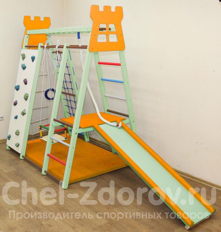 ДСК Ладья 145 купить у производителя